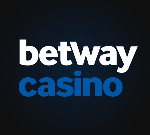 Betway casino red 506664