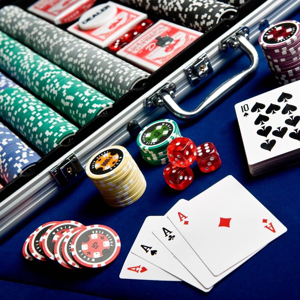 Gambling policy frases de 571167