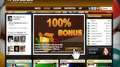 Playbonds video heads or 148981