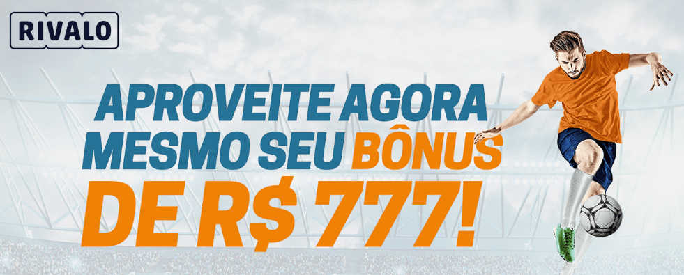 Bets soccer online rivalo 645560